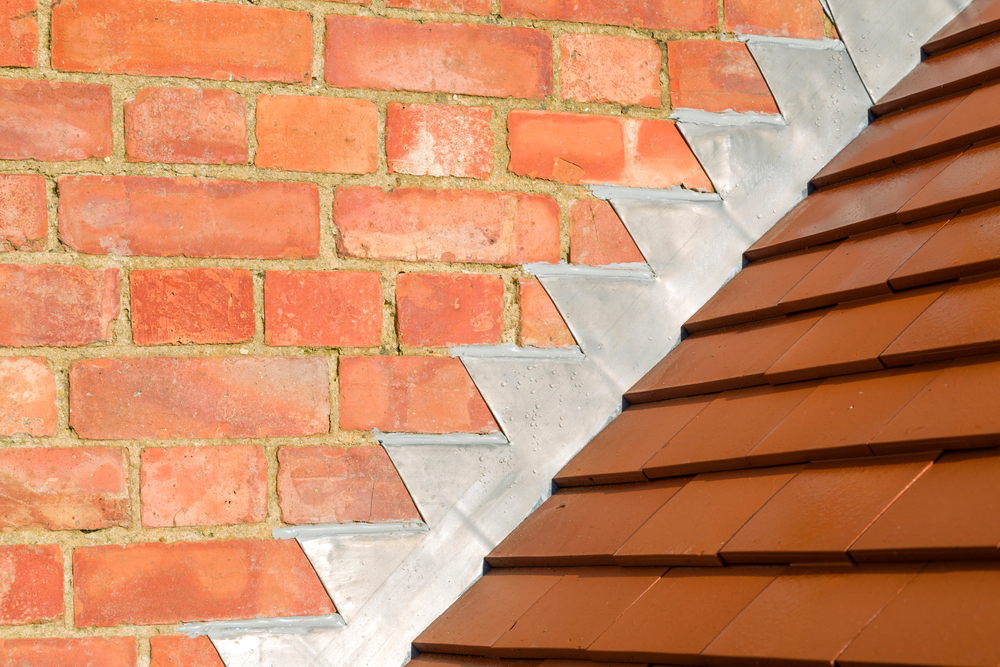 Flat Roofing & Leadwork