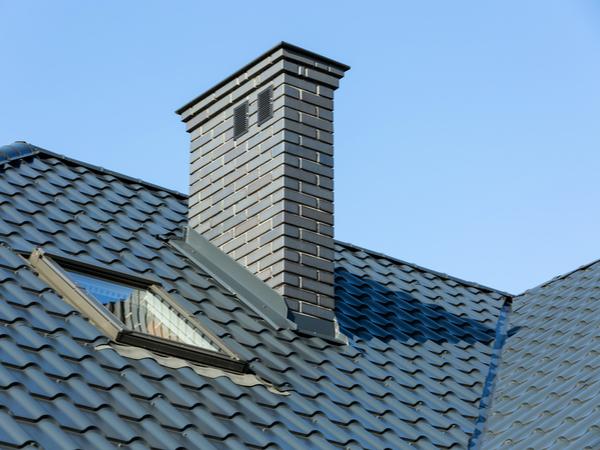 Roofer Burnley